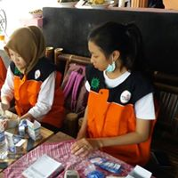 Klinik Gigi Di Jogja